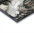 Muse 1 Acrylic print