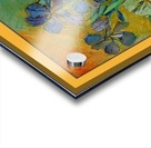 G103.3 4000 Acrylic print