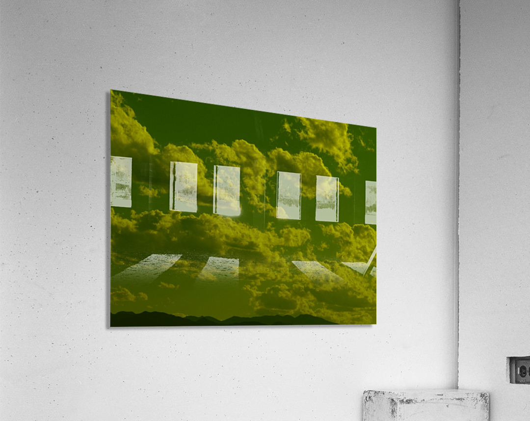 sofn-AC8DF5C6  Acrylic Print