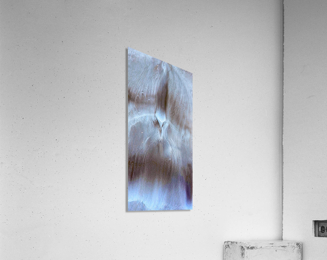 20180918_113713  Acrylic Print