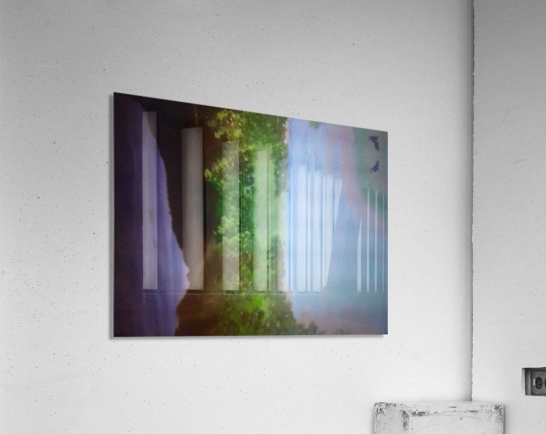 1028182222  Acrylic Print