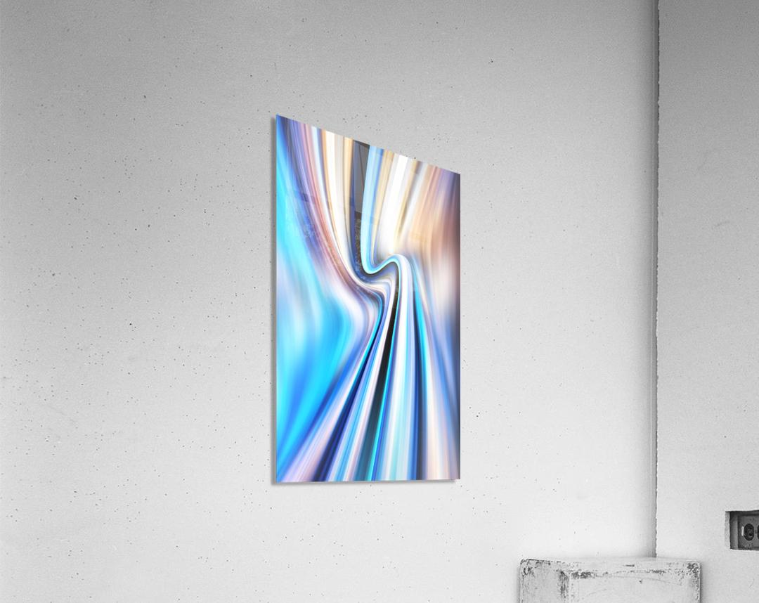PR00238563_HD  Acrylic Print