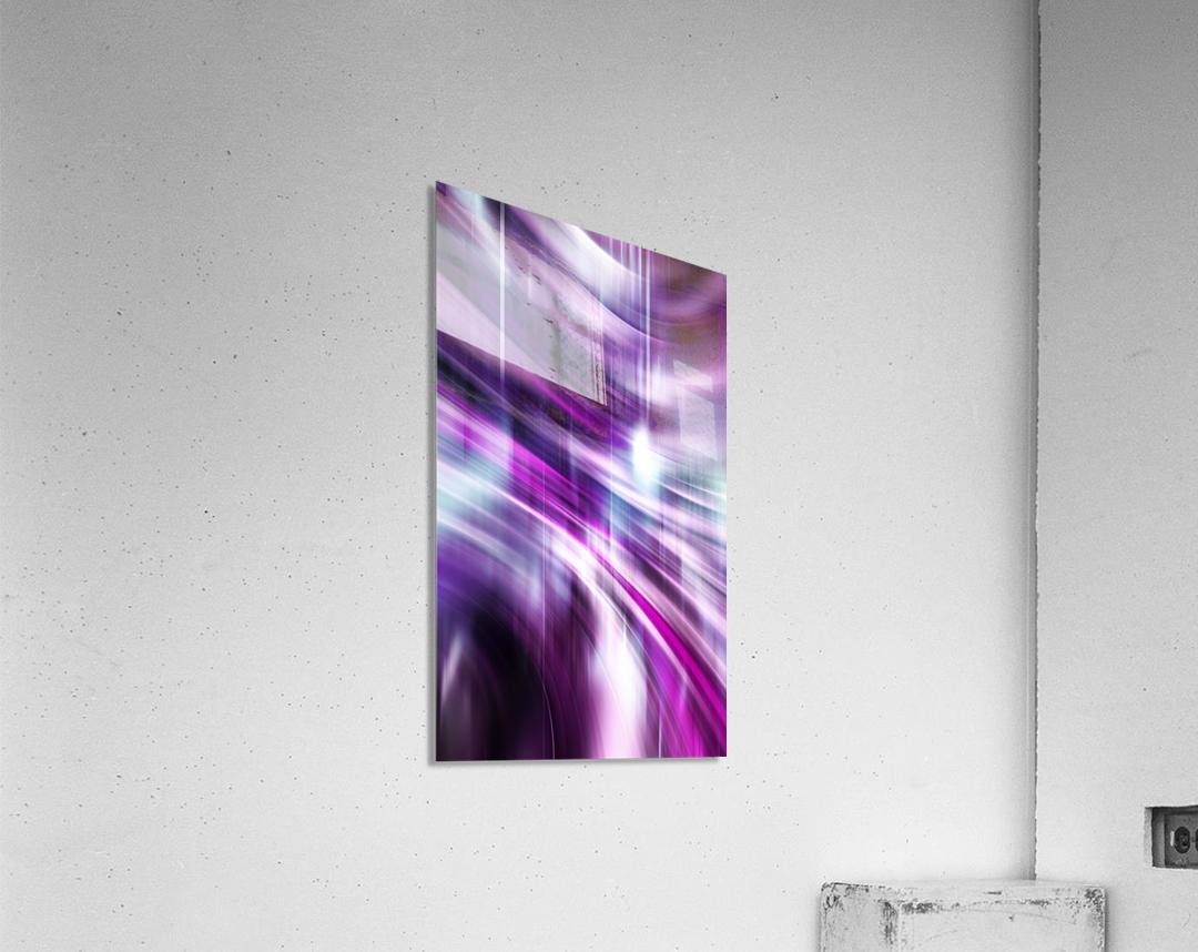 PR00238555_HD  Acrylic Print