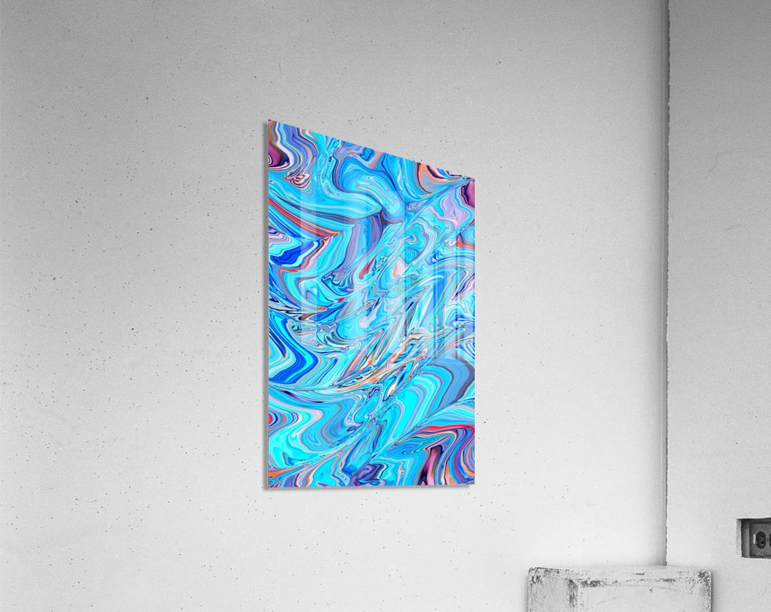 PR00238725_HD  Acrylic Print