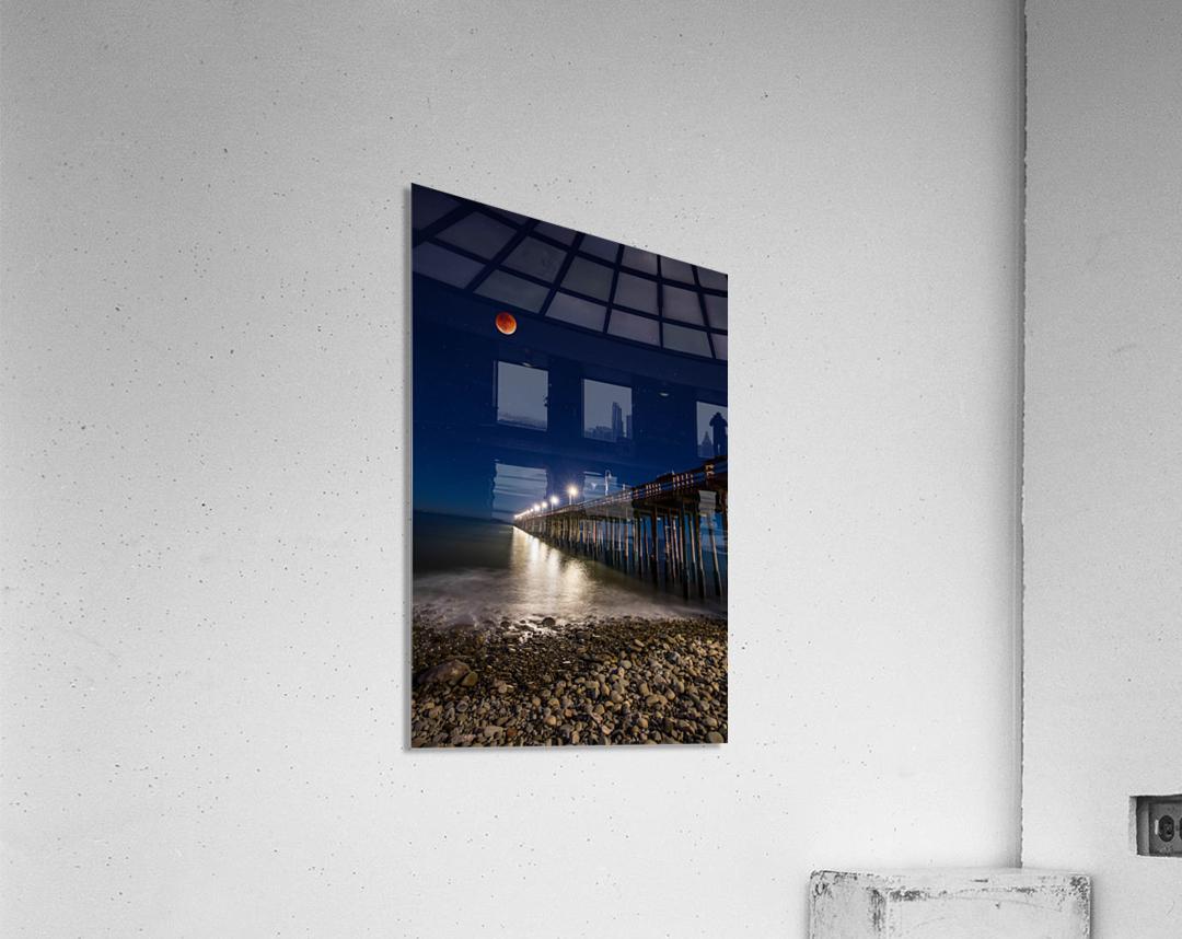 025A2315a  Acrylic Print