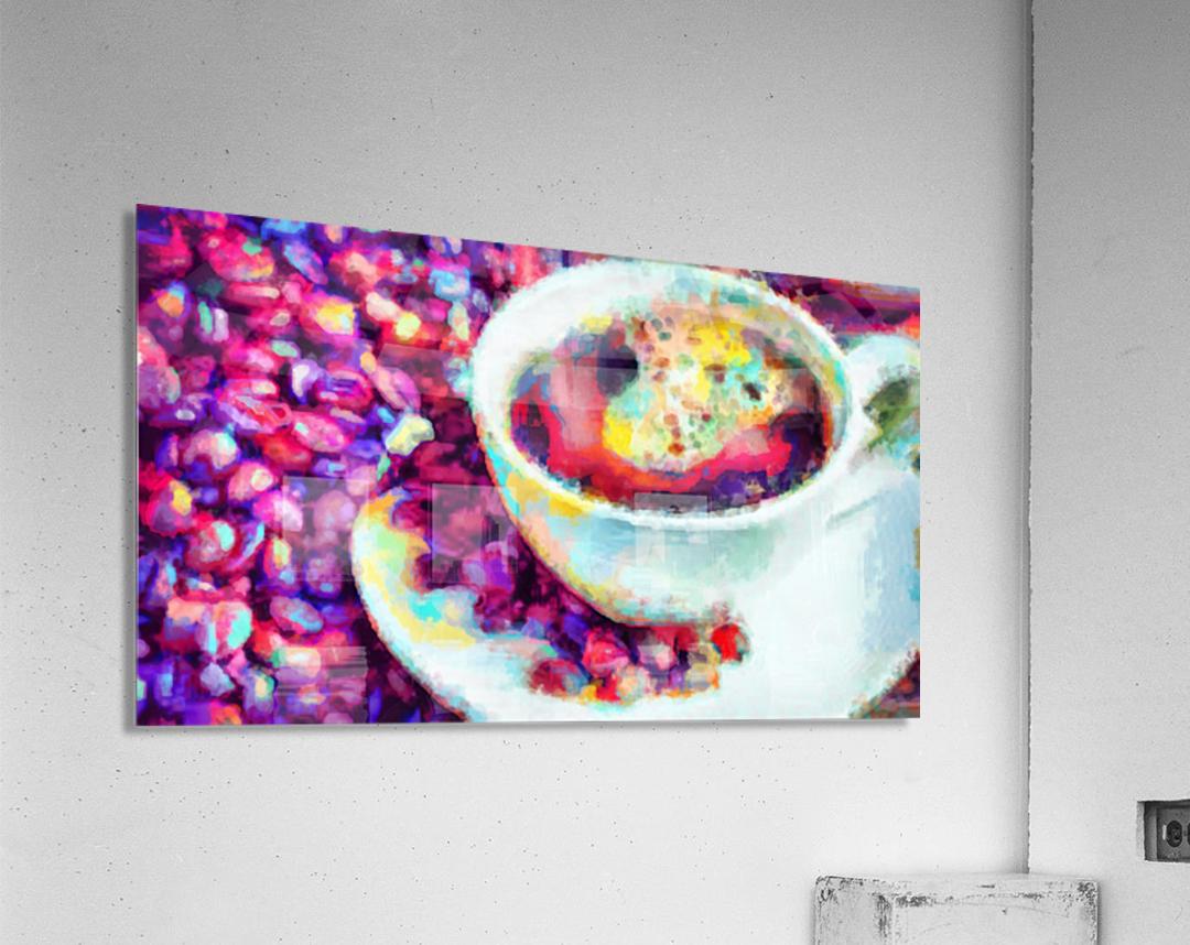 images   2019 11 12T202430.200_dap  Acrylic Print
