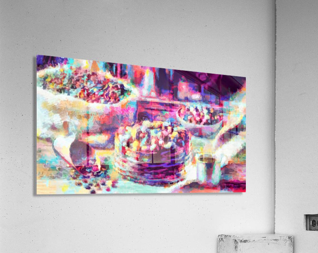 images   2019 11 12T202430.210_dap  Acrylic Print