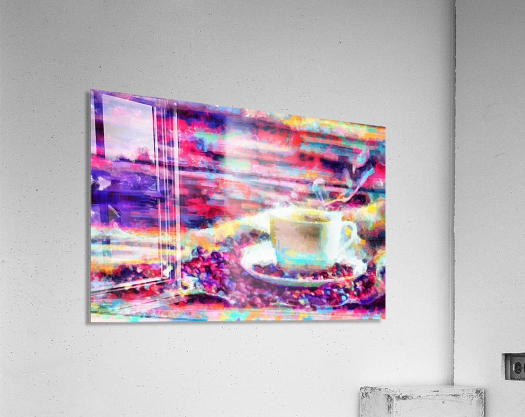 images   2019 11 12T202430.335_dap  Acrylic Print