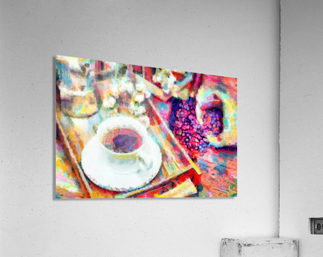 images   2019 11 12T202430.316_dap  Acrylic Print