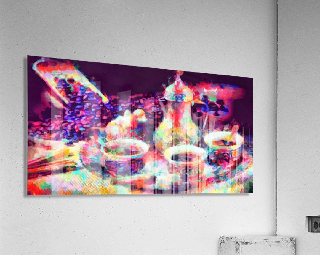 images   2019 11 12T202430.232_dap  Acrylic Print