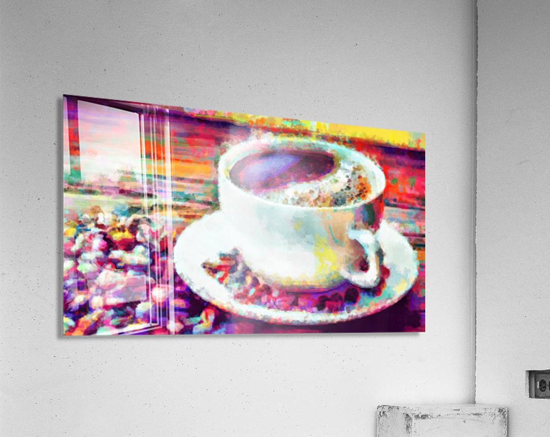 images   2019 11 12T202430.205_dap  Acrylic Print