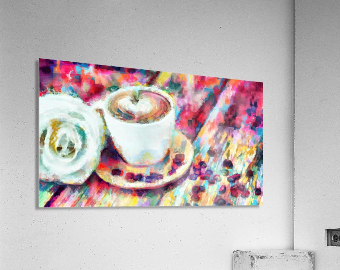 images   2019 11 12T202430.485_dap  Acrylic Print
