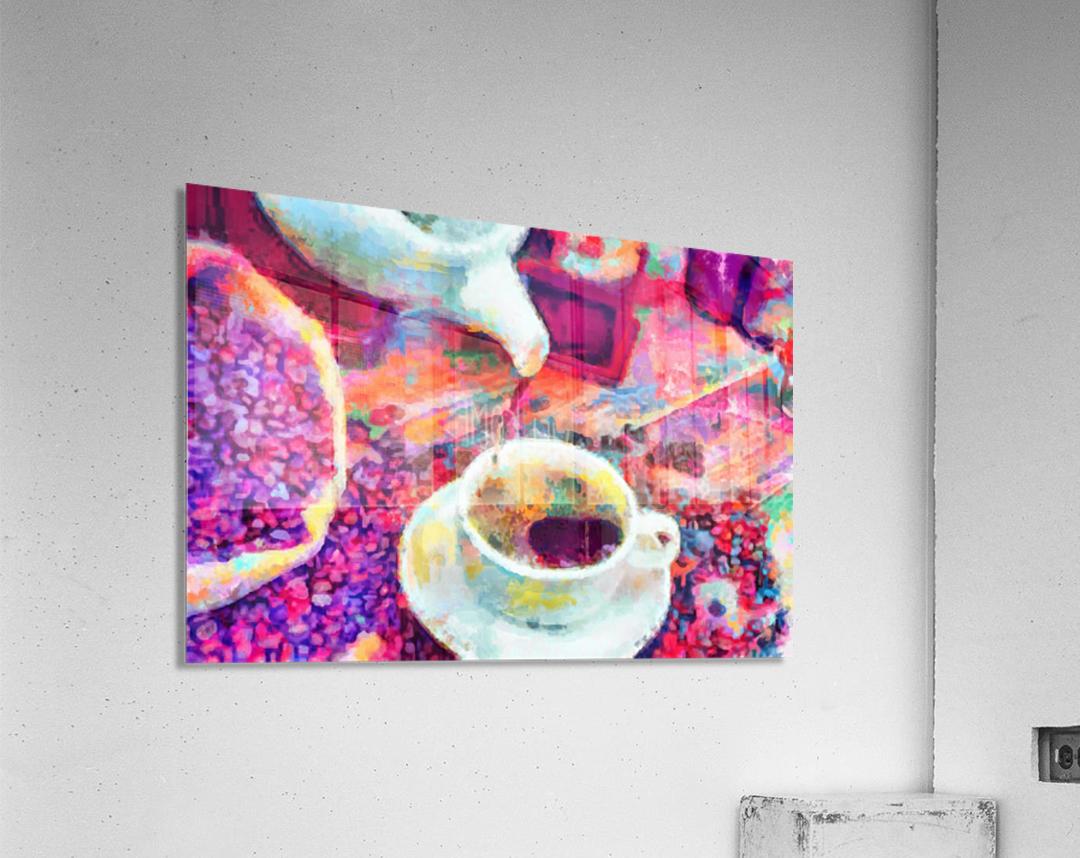 images   2019 11 12T202430.319_dap  Acrylic Print
