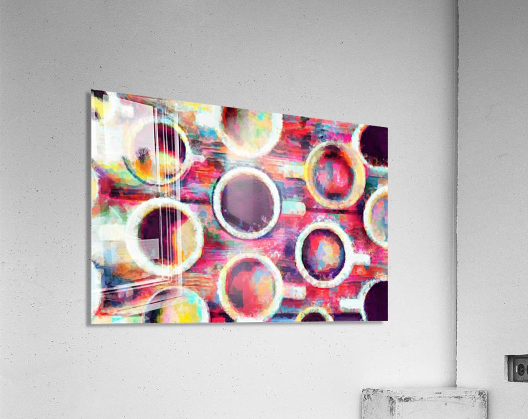 images   2019 11 12T202430.378_dap  Acrylic Print