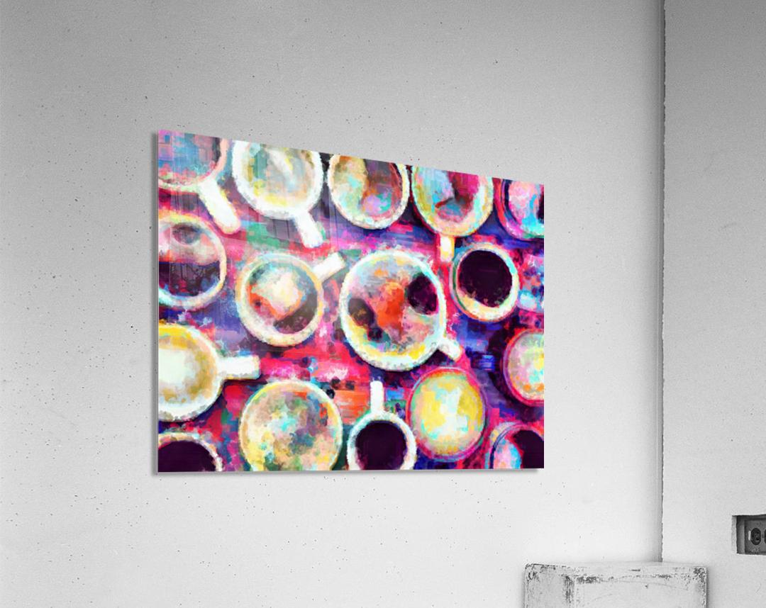 images   2019 11 12T202430.435_dap  Acrylic Print