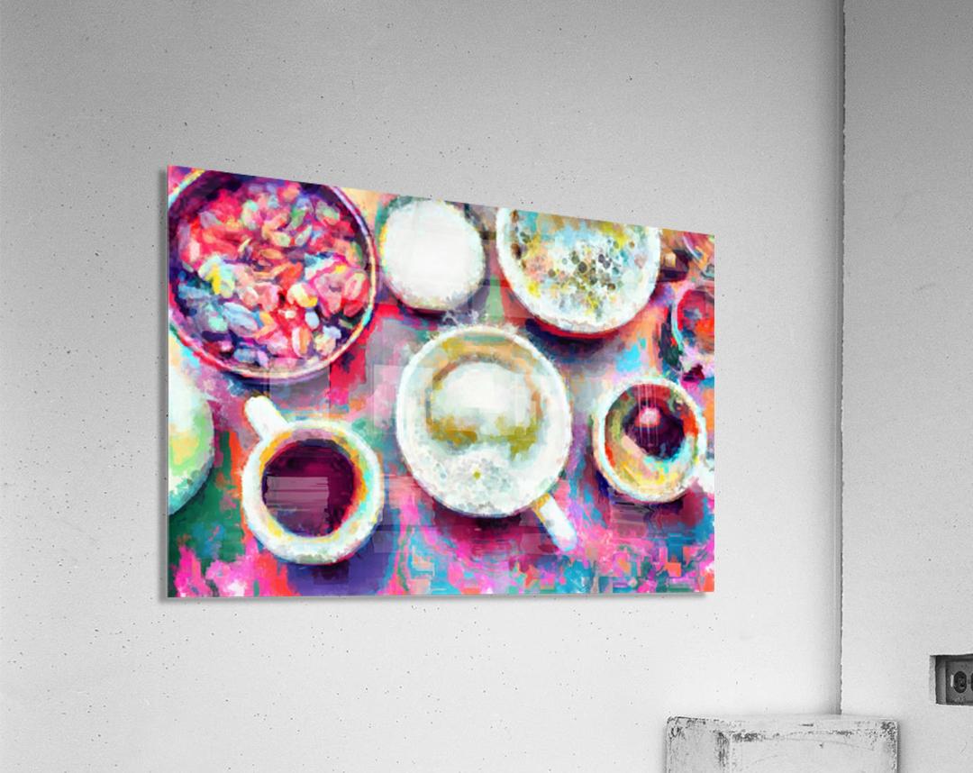 images   2019 11 12T202430.304_dap  Acrylic Print