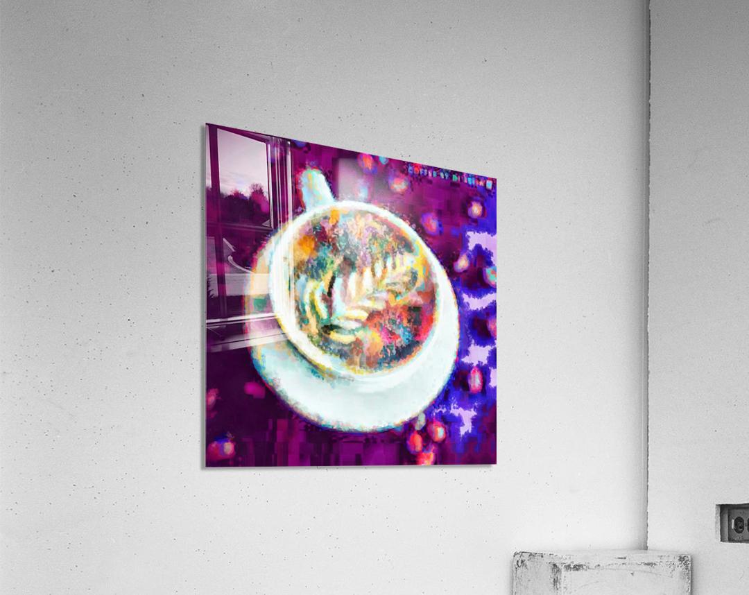 images   2019 11 12T202430.209_dap  Acrylic Print