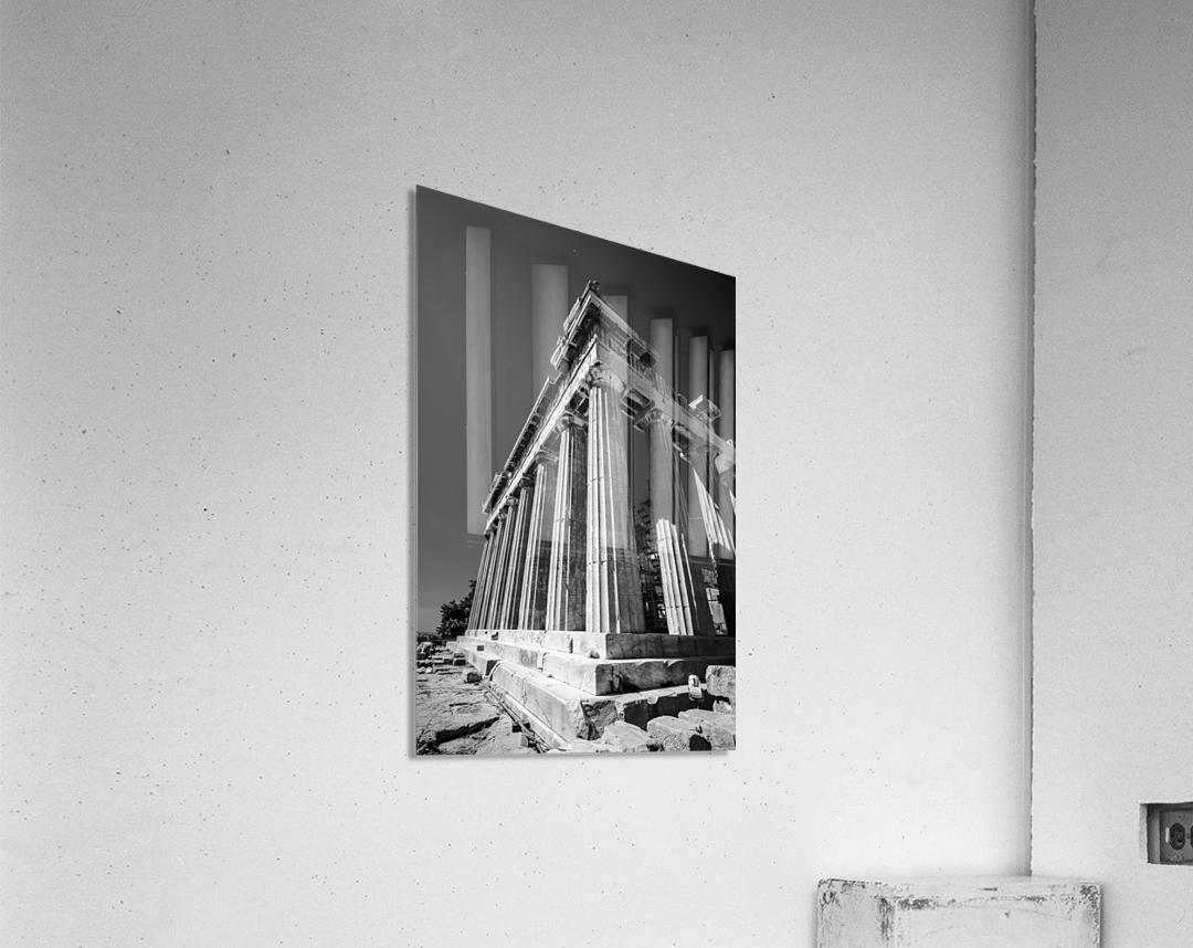 _TEL2787  Acrylic Print