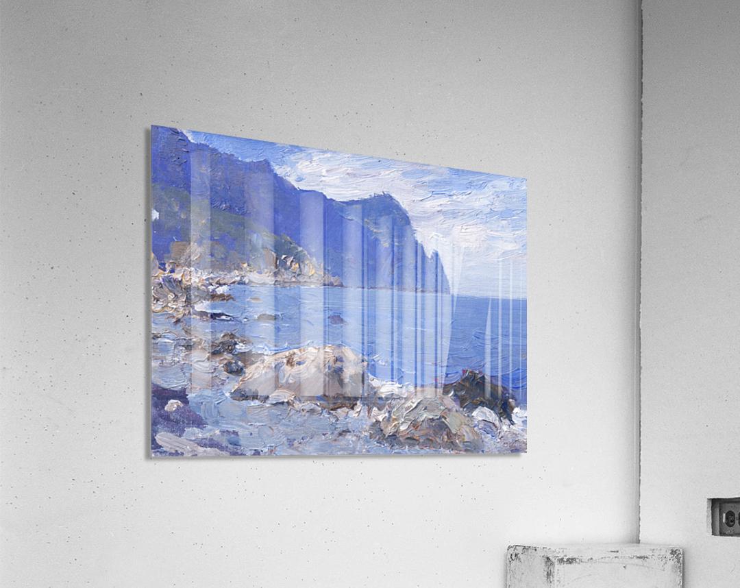 Unnamed_20x30_2015  Acrylic Print