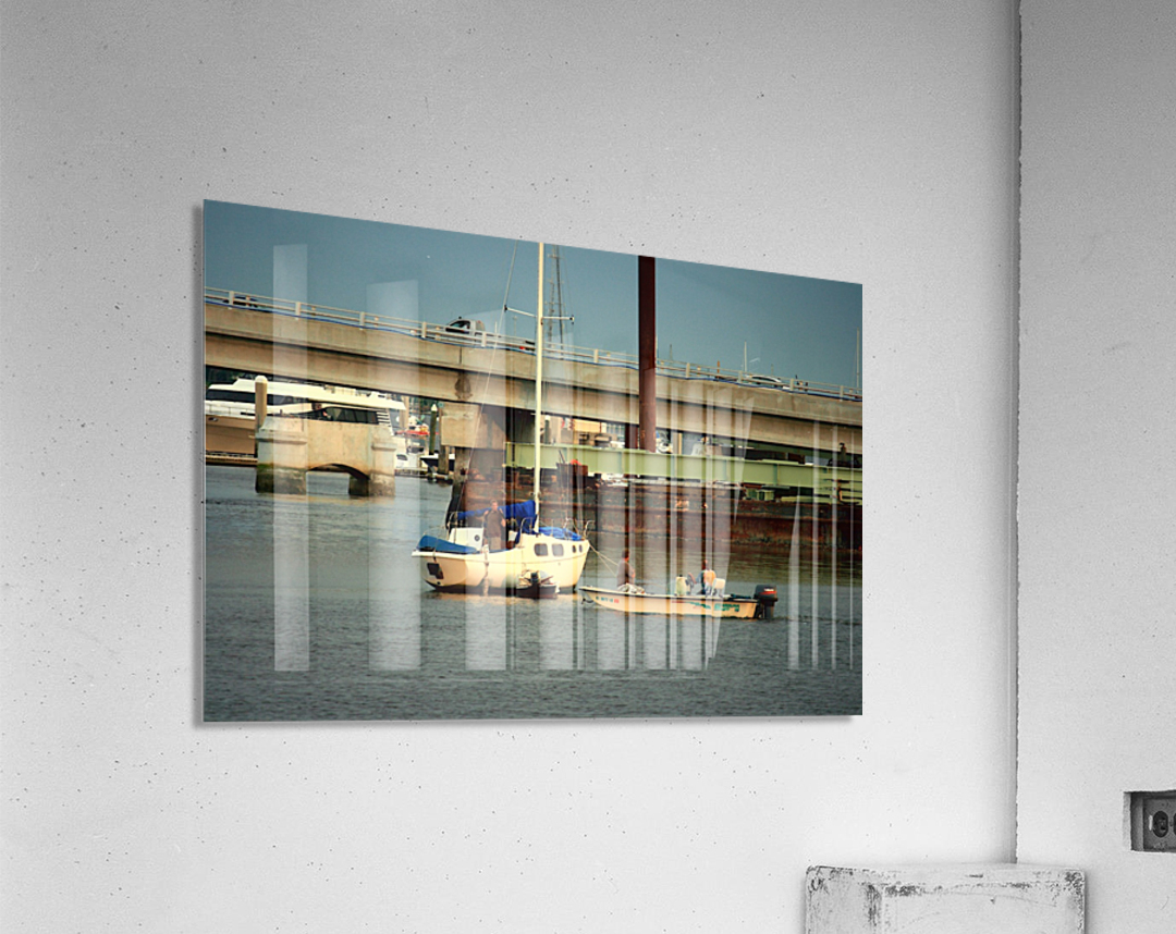 Picture079  Acrylic Print