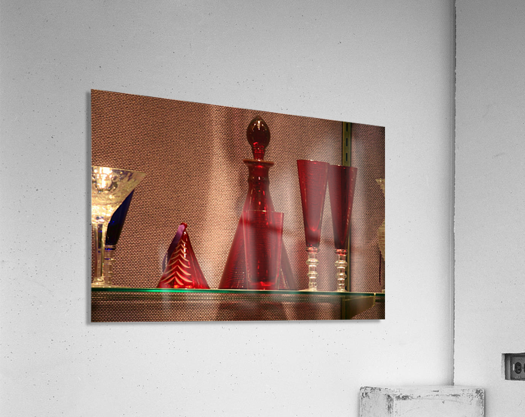 Picture390  Acrylic Print