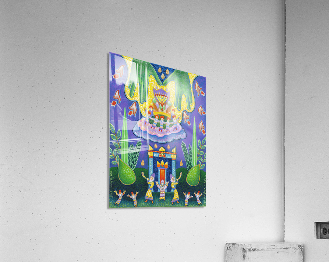 2018 066   Copy  Impression acrylique