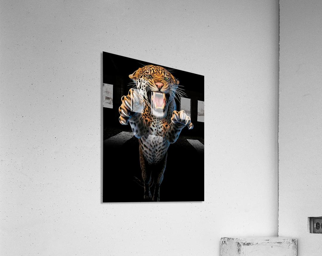 PicsArt_06 30 07.13.06  Acrylic Print