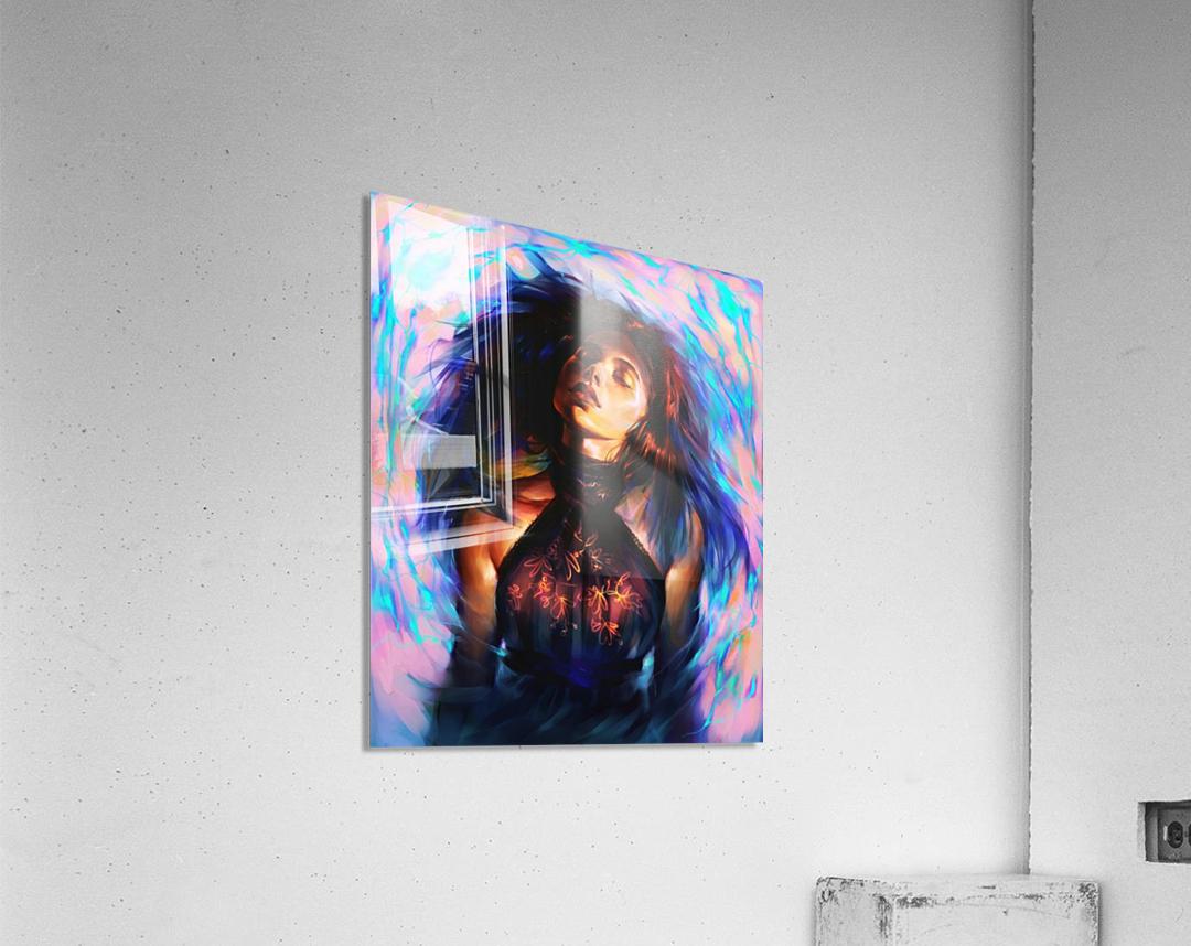PicsArt_06 30 07.16.11  Acrylic Print