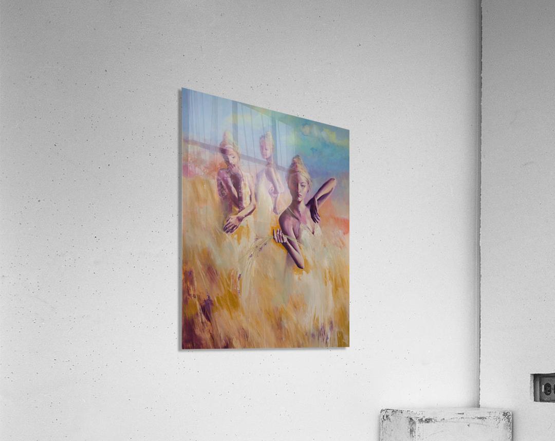 PicsArt_06 30 07.15.56  Acrylic Print