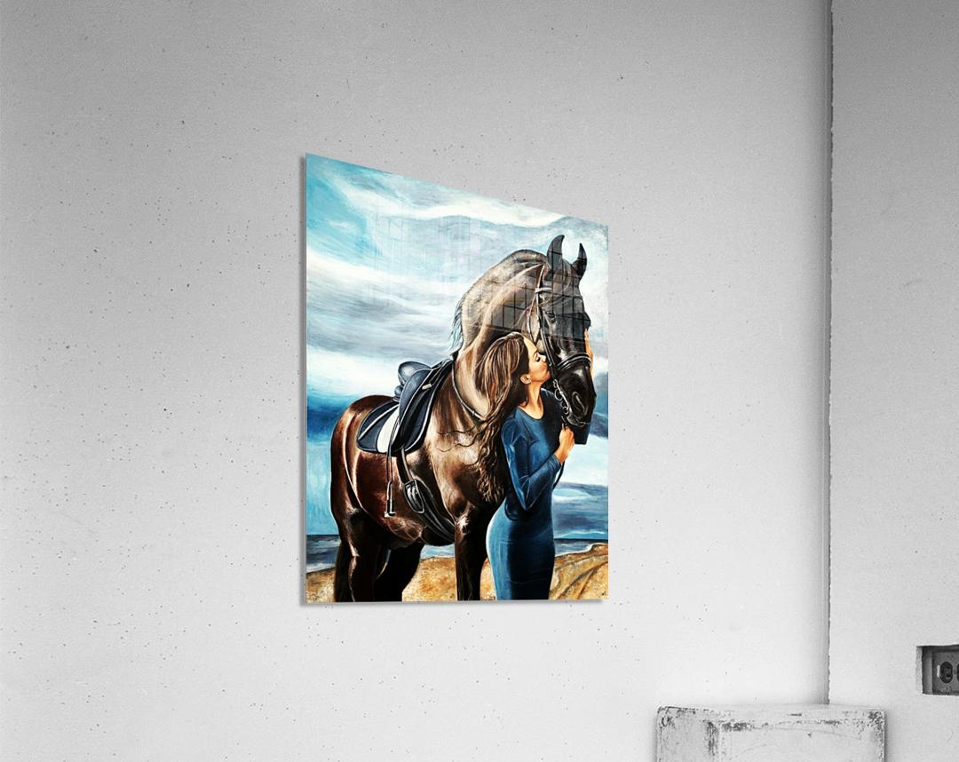 PicsArt_06 30 08.01.11  Acrylic Print
