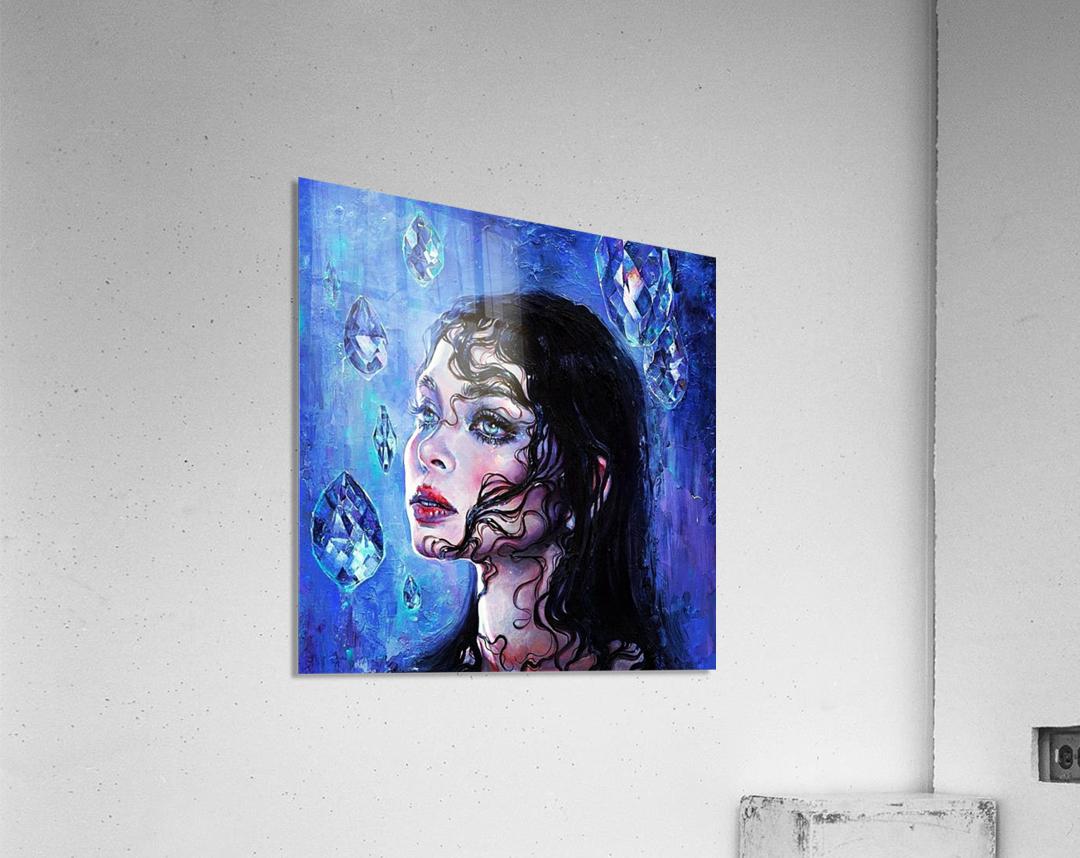PicsArt_06 30 08.07.52  Acrylic Print