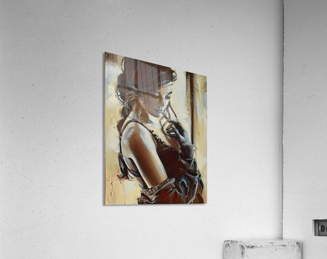 PicsArt_06 30 09.09.11  Acrylic Print