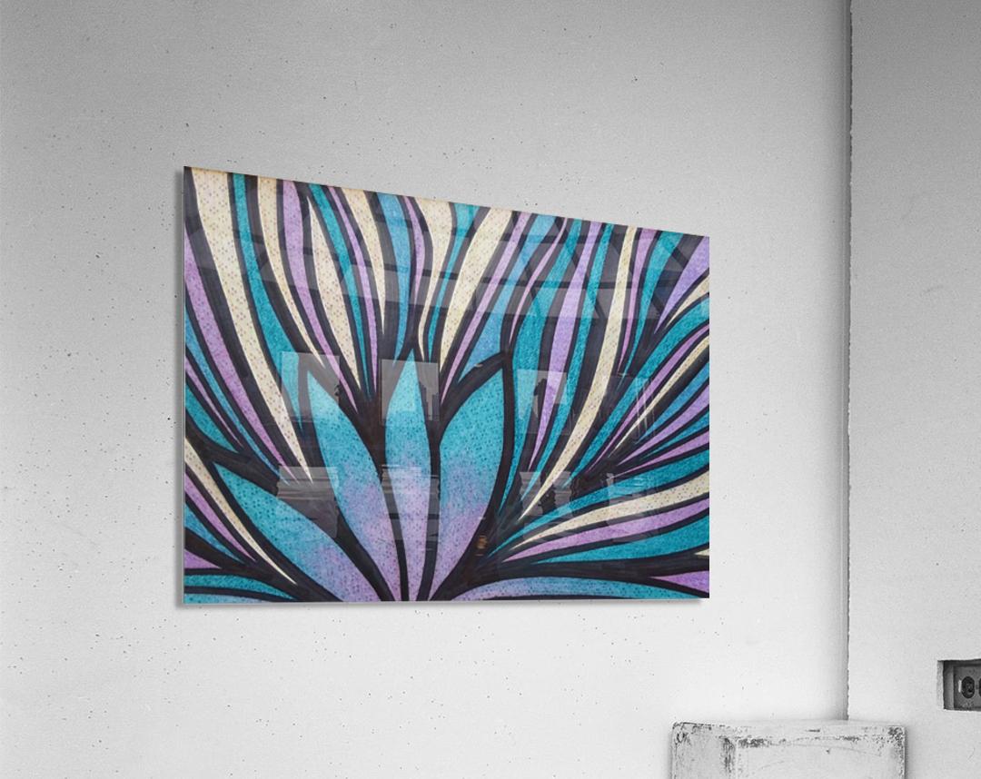 Bellewich   Acrylic Print