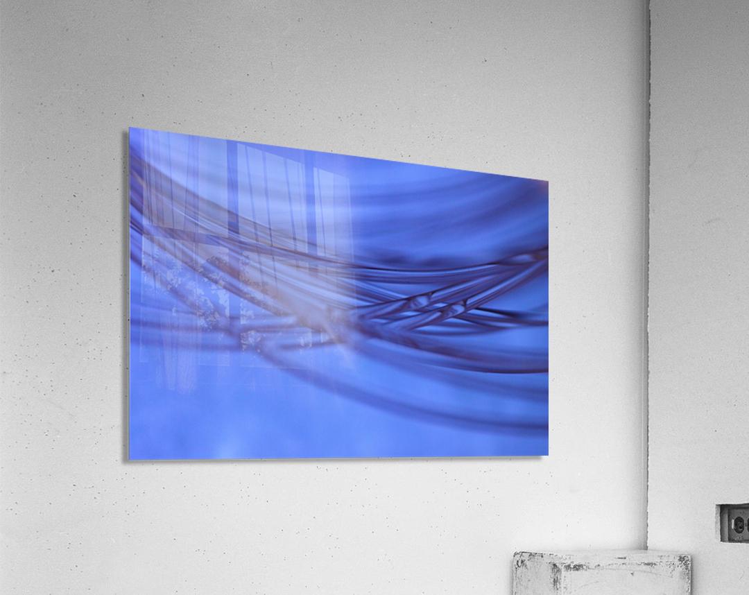 Animas  Acrylic Print