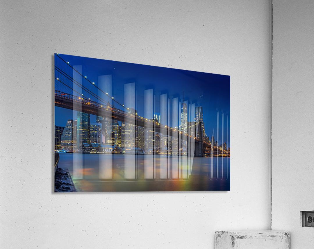 ch00006  Impression acrylique