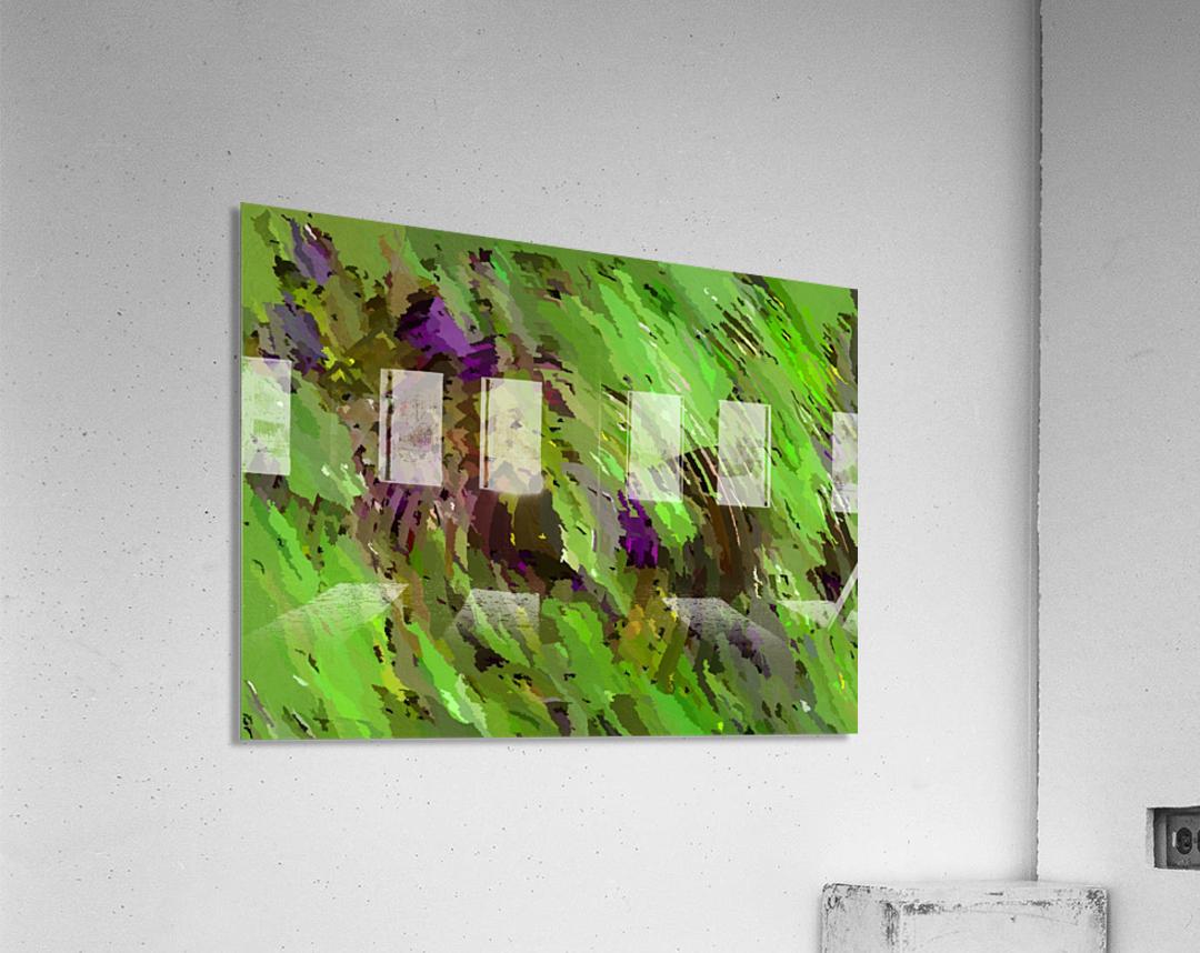 CEC00D41 FE1B 4C8E A2B3 FC0AD5EF193C  Acrylic Print