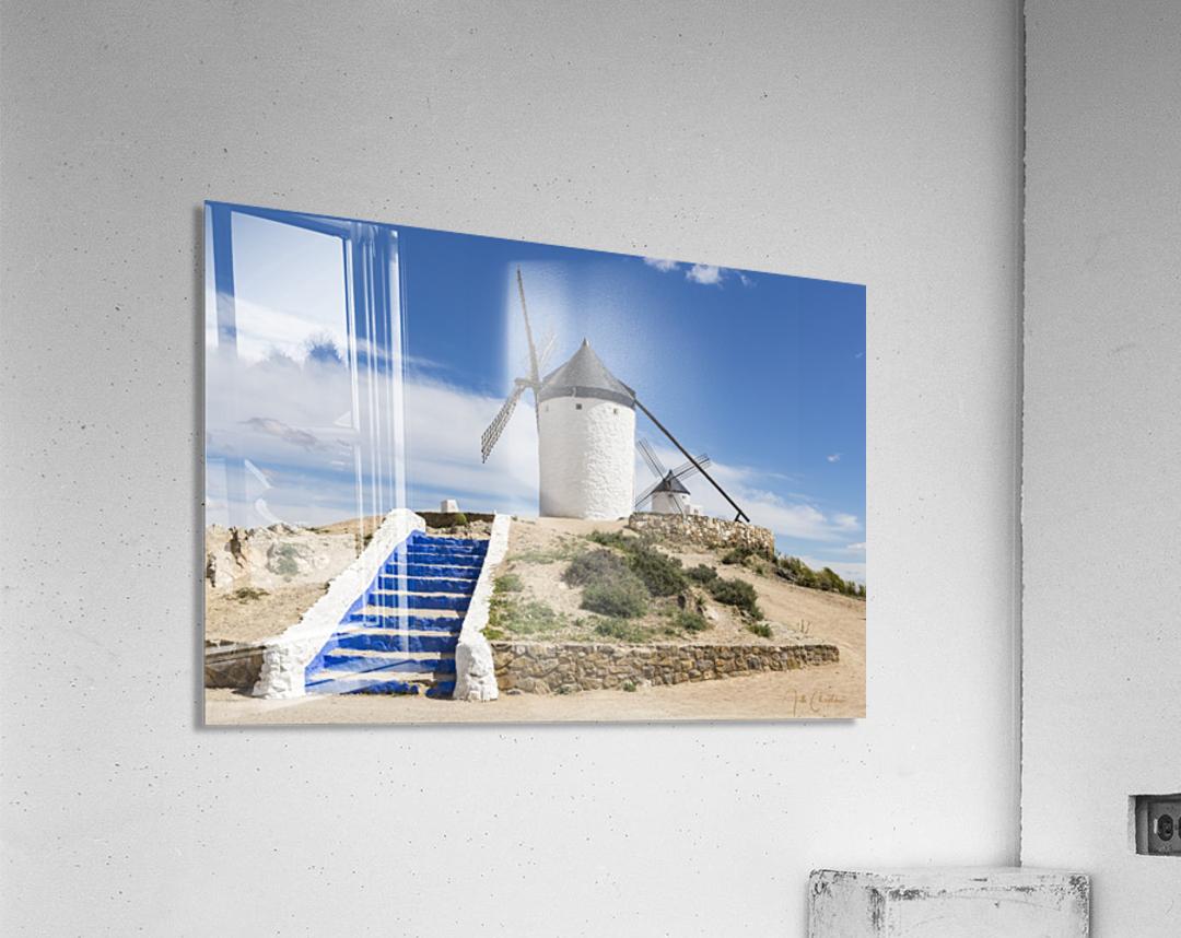 IMG 8247  Acrylic Print