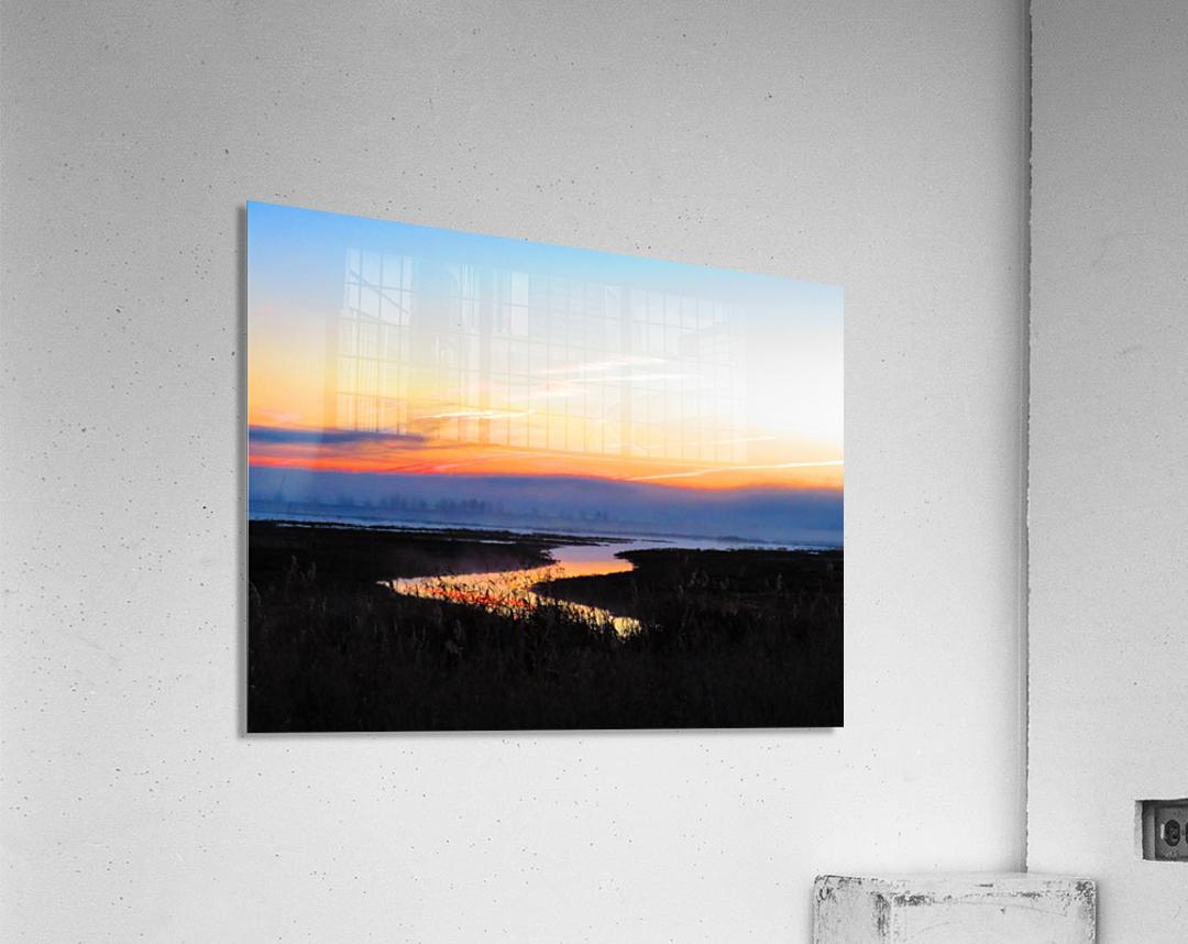 20181211 IMG 2903  Acrylic Print
