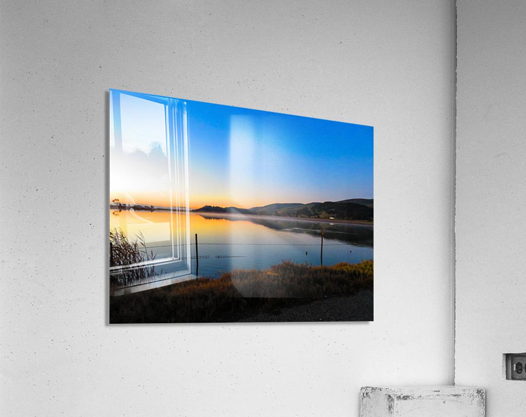20181211 IMG 2916  Acrylic Print