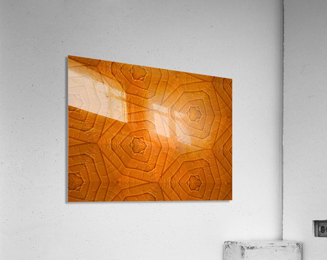 IMG_5036  Acrylic Print