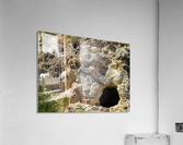 Montezuma's Castle-11  Acrylic Print
