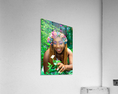 IMGL4976  Acrylic Print