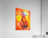 Image00013  Acrylic Print