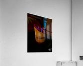 B612_20180112_114153  Acrylic Print