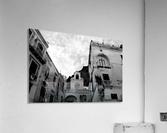 Atrani Village - Italy  Acrylic Print