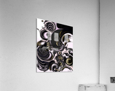 Reflecting Creation  Acrylic Print