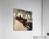 15175426196081974231768  Acrylic Print
