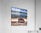 Take Me Out  Acrylic Print