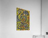 larg   Acrylic Print
