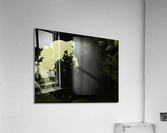 sofn-2B688FDF  Acrylic Print